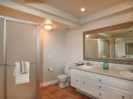 Bathroom Remodel Stores Bathrooms Design Phd Bathroom Remodel Showroom San Diego Home