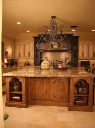 Houzz Kitchen Island Ideas by Old World Kitchen Design Best Old World Kitchen Islands Design