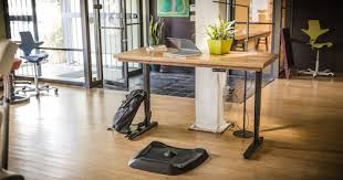 best anti fatigue mat for standing desk the best standing desk mat one of these things is not like the