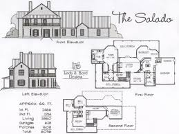 house plans executive homes barndeminiums cottages