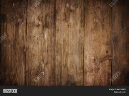 Light Wooden Table Texture Exellent Wooden Desk Texture Wood Background Natural Light Table