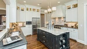 kitchen recessed lighting placement kitchen recessed lighting placement kitchen traditional with white
