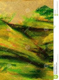 abstract background colorful 01 stock illustration image 92978193