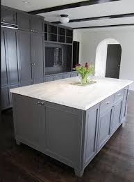 Kitchen Cabinets In Denver Cabinet Refinishing Denver Painting Kitchen Cabinets Denver
