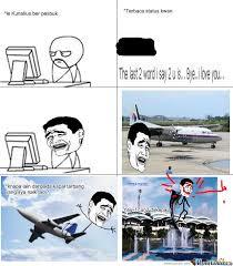 Malay Meme - facebook s retard malay by fatalis meme center