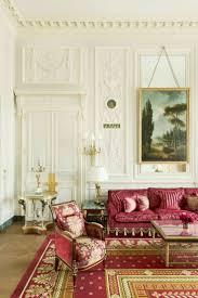 French Interior by 2115 Best D I V I N E I N T E R I O R S Images On Pinterest