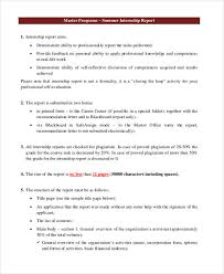sample evaluation reports evaluation of research report 12