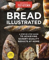 america s test kitchen meatloaf bread illustrated a step by step guide to achieving bakery