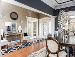 transitional house style transitional home decor examining transitional style with hgtv