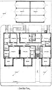 american foursquare house plans 2 storey commercial building floor plan u2013 modern house