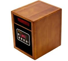 Small Bedroom Heater Dr 968 Dr Infrared Heater Portable Infrared Space Heater With