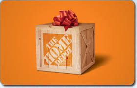 hyannis home depot black friday limelightdeals com deals and coupons for restaurants beauty