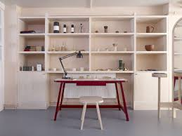 home design store london furniture stores london best the best design stores in london