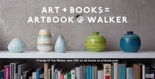 walker shop 5 6 5 6
