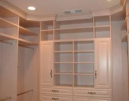 tall corner pantry cabinet corner kitchen pantry cabinet