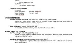 resume memorable my first resume templates intrigue my first