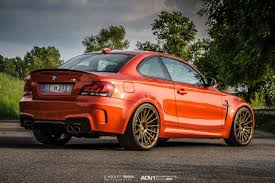 red orange cars bmw colors inspired by racing and race tracks