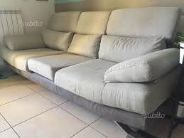 divano poltrone e sof罌 arredamento e casalinghi in vendita a pisa