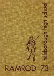 hillsborough high school yearbook pictures 1973 hillsborough high school yearbook online hillsborough nj