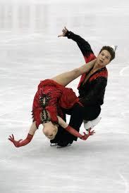 lexus johnson dance 242 best figure skatin u0027 images on pinterest figure skating ice