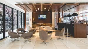 hotels in bogota colombia atton bogotá 100