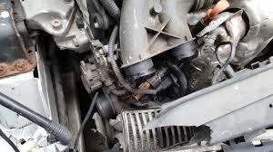 2012 peugeot partner 1 6 diesel manual engine code dv6dted