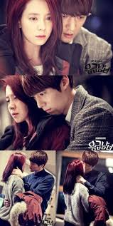 free download film drama korea emergency couple 170 best song ji hyo images on pinterest
