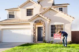 how to do u0027for sale by owner u0027 the right way real estate us news