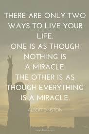 jesus quotes gratitude 119 best gratitude quotes images on pinterest beautiful life