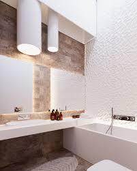 bathroom wall texture ideas wall texture ideas for bathroom