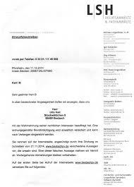 U Form K He Kaufen Landgericht Karlsruhe Außenstelle Pforzheim Keil Gebäudetechnik