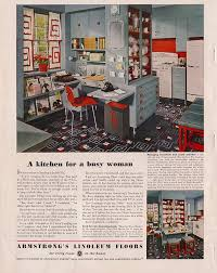 these cool midcentury home and design ads are everything you u0027d
