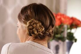 rolling hair styles 31 questions to ask at hairstyle roll hairstyle roll natural