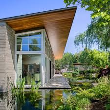modern interiors for homes 35 sublime koi pond designs and water garden ideas for modern homes