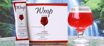 Obat Wmp 10 merk obat pelangsing yang aman dokterkecantikan