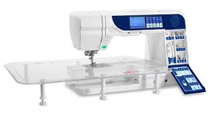 elna united states sewing excellence 760 pro