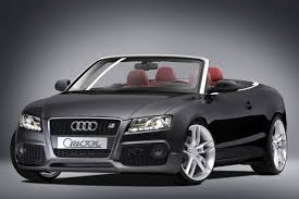 indian car on road audi a5 price in india ex showroom on road indian price prininfo