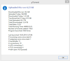 free resume template download documentaries utorrent µtorrent is still lifehacker s top choice for bittorrent client