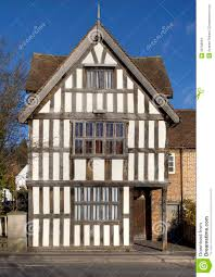 20 english tudor style house plans quot fairytale quot