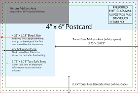postcard back template 4 6 elegant 4 6 postcard template virtren