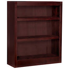 5 Foot Wide Bookcase Office Bookcases Office Furniture Sam U0027s Club