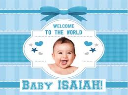 layout for tarpaulin baptismal tarpaulin design templates printbit printing shop