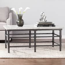 solid marble coffee table coffee table ideas solid marble block coffee table and end tables