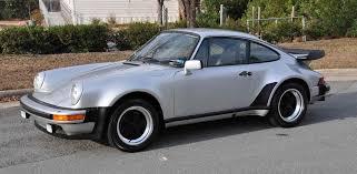 1979 porsche 911 turbo 1979 porsche 911 specs and photots rage garage
