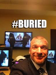 Triple H Memes - triple h is hosting a live q a on twitter from 3 3 30 pm i think