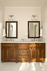 Mirror Lights Bathroom  Best Bathroom Mirror Lights Ideas On - Bathroom lighting and mirrors