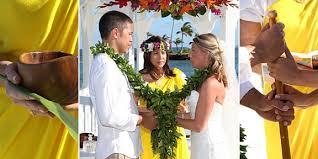 wedding flowers hawaii wedding flowers traditional hawaiian wedding flowers