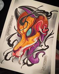 Oriental Design 134 Best David Tavernal Diseños Tattoo Images On Pinterest
