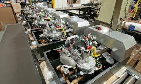 utica gas boiler pilot light utica boilers american made gas and oil fired boilers