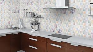 Design Of Kitchen Tiles Kitchen Wall Tiles Design At Home Ideas